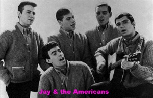 Jay_and_the_Americans_1963_PSB_noncommercial.jpg