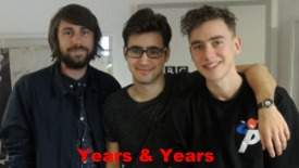 Years & Years_PSB_noncommercial.jpg