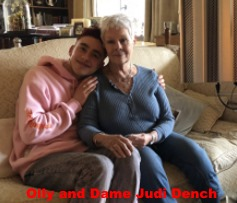 Olly and Dame Judi Dench_PSB_noncommercial.jpg